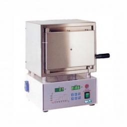 Cuptor de preincalzire HP-100