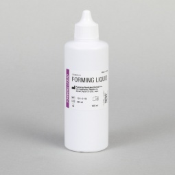 CZR Forming liquid 100ml