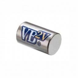 Vera Bond 2V 208g