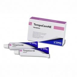 TempoCem NE baza+catalizator
