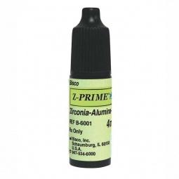 Z-Prime Plus 4ml