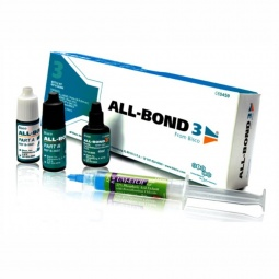 All-Bond 3 Kit