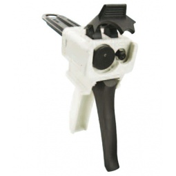 Pistol aplicator 50 10:1