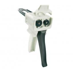 Pistol aplicator 50 1:1