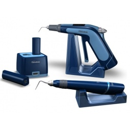 System B Cordless Pack&Fill