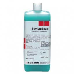 BevistoSoap 1l
