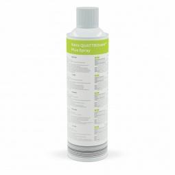 Spray ungere QUATTROCare KaVo