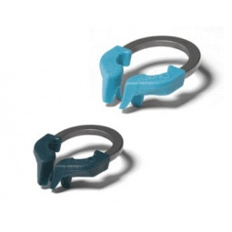 Palodent V3 Inel elastic 1...