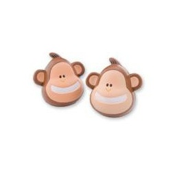 Mingiuta antistres maimuta