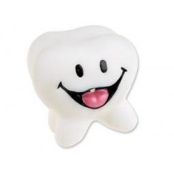 Figurina dinte pentru baie