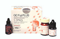 GC Fuji Plus set A3