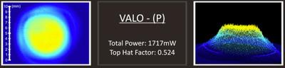 ultradent-valo-putere-10mm.jpg