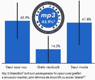 mp3_grafic.jpg
