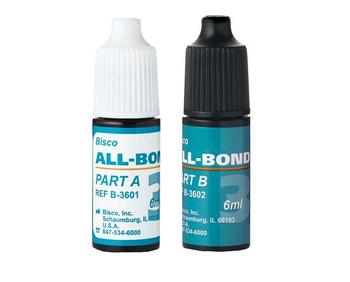 All-Bond 3 Primers A&B