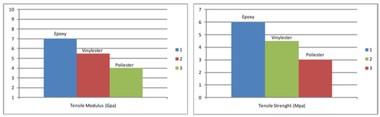pivoti-grafic-1.jpg