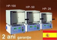 Cuptor de preîncălzire HP-100