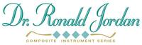 REJ_Logo_Final.jpg