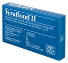 VeraBond-2-cutie2.jpg