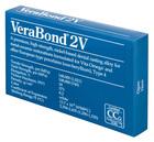VeraBond-2V-cutie2.jpg