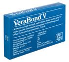VeraBond-V-cutie2.jpg