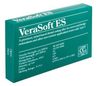 VeraSoft-ES-cutie2.jpg