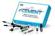 eCEMENT System Kit