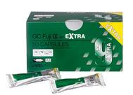 GC Fuji IX GP capsule