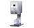 Vacuum malaxor Retomix Easy