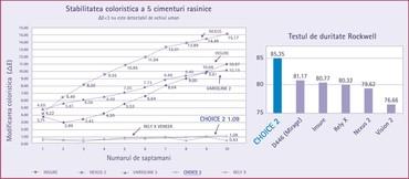 choice-2-grafice-clinic.JPG