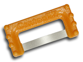 banda-diamantata-orange.jpg