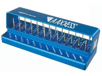 Freze acces LA Axxess Kit
