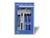 Herculite Ultra Mini Kit