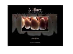 Carte: A Diary Through the Lens