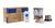 Oferta Polivest - 6 kg pudra + 1 L Polisol gratuit