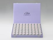CZR Full Kit