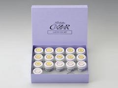CZR Luster kit