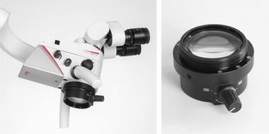 Leica-M320-MultiFoc.jpg
