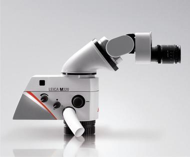 leica-m320-optica.jpg