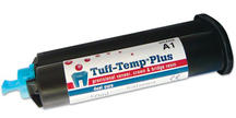 Tuff Temp Plus Cartus + BONUS: Glaze si Add-On