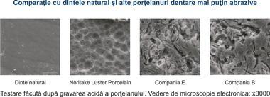 luster-50g-2.jpg