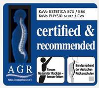 scaun-Physio-evo-certificat.JPG