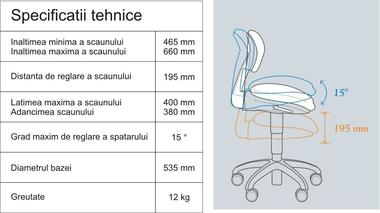 scaun-Physio-one-specificatii-tehnice.JPG