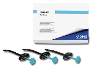 Ionosit seringa 0.33g