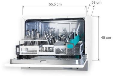 thermal-disinfector-2.jpg