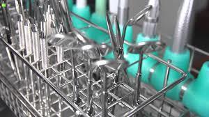 thermal-disinfector-4.jpg