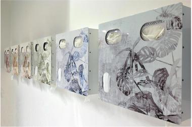 dispenser-perete-2.jpg