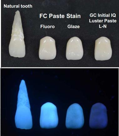 fluorescenta-czr-fc-paste-stain.jpg