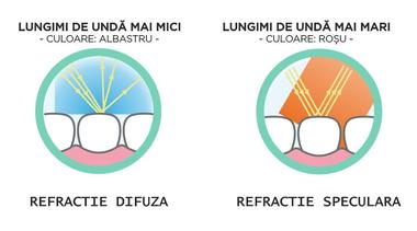 harmonize-refractie.jpg