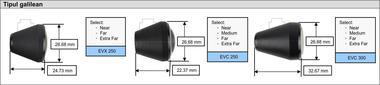 lupe-surgitel-compact-galilean.jpg