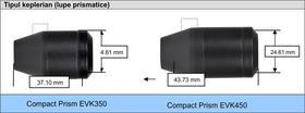 lupe-surgitel-compact-prismatice.jpg
